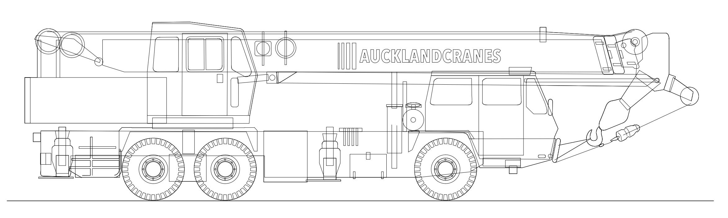 KATO NK-200H